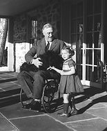 Roosevelt_in_a_wheelchair.jpg
