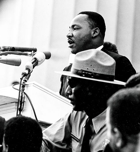 1280px-Martin_Luther_King_-_March_on_Was