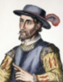 Juan_Ponce_de_León.jpg