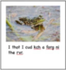 Frog Writing-GP.jpg