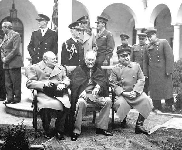 Yalta_Conference_(Churchill%2C_Roosevelt