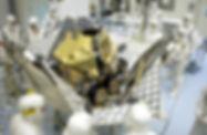 KSC-03PD-1223.jpg