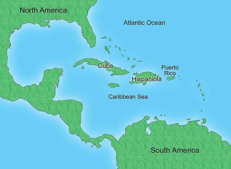 02_02_CaribbeanIslands.jpg