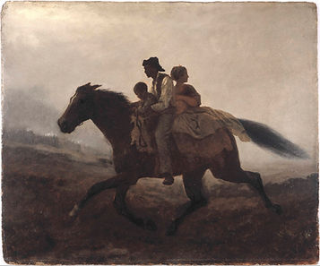 Eastman_Johnson_-_A_Ride_for_Liberty_--_