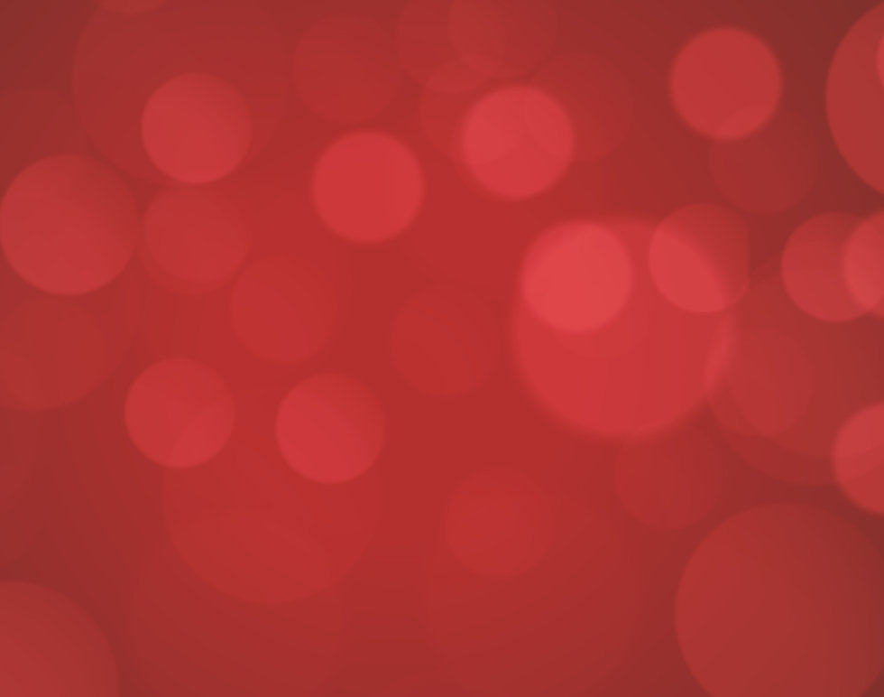Red-Bokeh---Elite-1.jpg