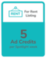 AdCredits-5.png
