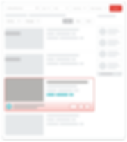 newspotlight_withgradient_ui.png