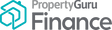 pgf_logo.png