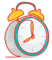 FlashSale-Clock.png