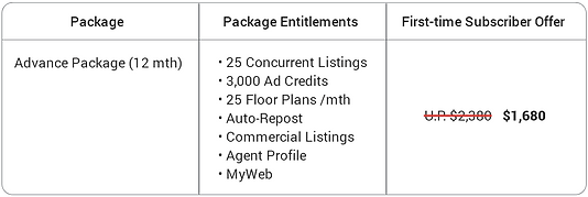 AGENT-PACKAGE-TABLE-DESKTOP-0210.png