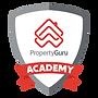 pg_academylogo_redribbon.png