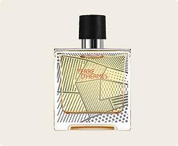 Hermes-Perfum-02.jpg