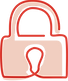 lock_icon.png