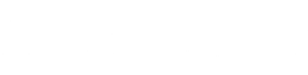 White-Gradient-Header-2.png