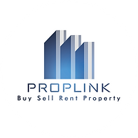 proplink.png