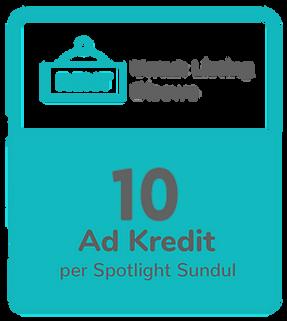 AdCredit-Per-Spotlight-Sundul-Disewa.png