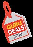 GuruDeals-Tag.png