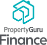 pg_finance_logo.png