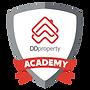 ddprop_academylogo_redribbon.png