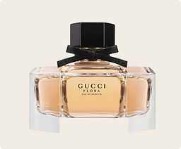 Gucci-Perfume-02.jpg