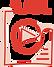 agentnet_videoview_icon.png