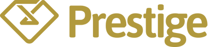 prestige_lockup.png