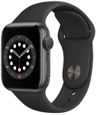 applewatchseries.png