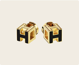 Hermes-H-Earrings.png