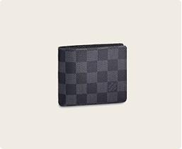 LV-Slender-Wallet.png
