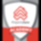logo-left-new.png