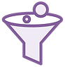 section-1---icon-3.png