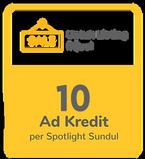 AdCredit-Per-Spotlight-Sundul---Dijual.p