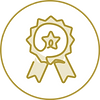greatervalue_icon.png