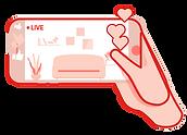 LiveTour-Thumbnail.png