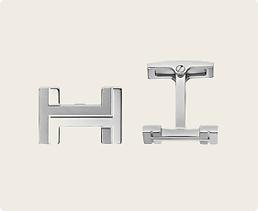 Hermes-H-Cufflinks.png