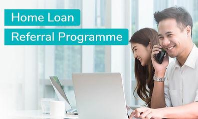 Home-Loan-Referral---PG-Finance-Image.jp
