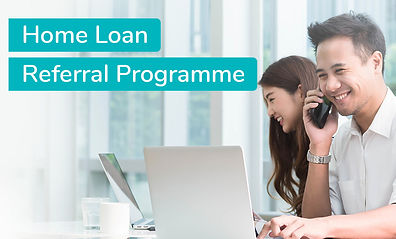 Home-Loan-Referral---PG-Finance-Image.jp