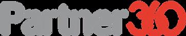 Partner360-Logo.png