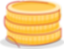 goldcoins_icons_pale.png