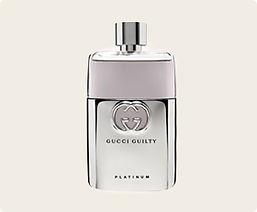 Gucci-Perfume-01.jpg