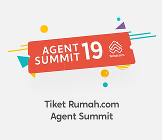 agentsummit.png