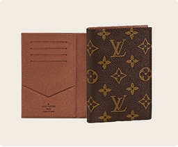 LV-Passport-Cover.png