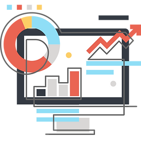 datainsights_icon.png