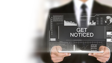 Get-Noticed-with-5-Listing-Tips_headerim