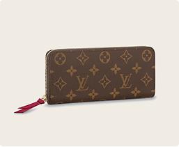 LV-Wallet-01.png