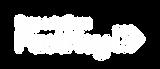 PG-FastKey_Logo_Hor_white.png