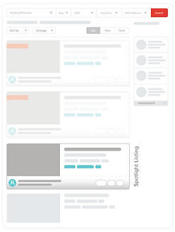Spotlight---Premium-Features-Page---2409