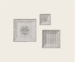 Hermes-Plates.png