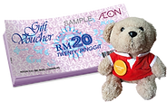 aeon-gift-voucher.png