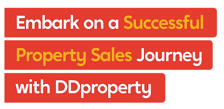 DDproperty-02.png